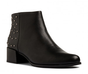 Sorrento ankle boot