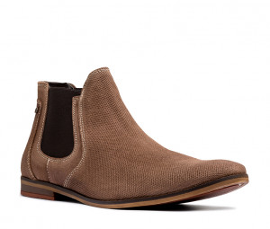 Stevie casual boot