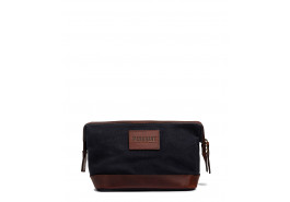 Desnond toiletries bag