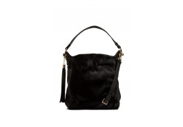 Gilda shoulder bag