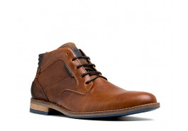 Michael chukka boot