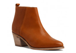 Sukey ankle boot