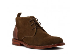 Wellington desert boot