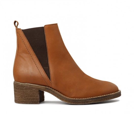 Beauvoir chelsea boot