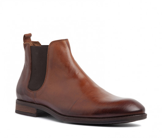 Becaf chelsea boot