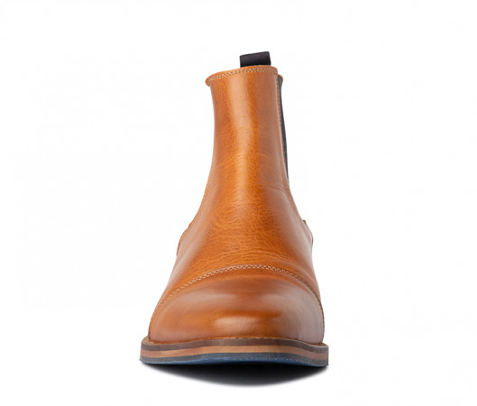 Beech dress boot