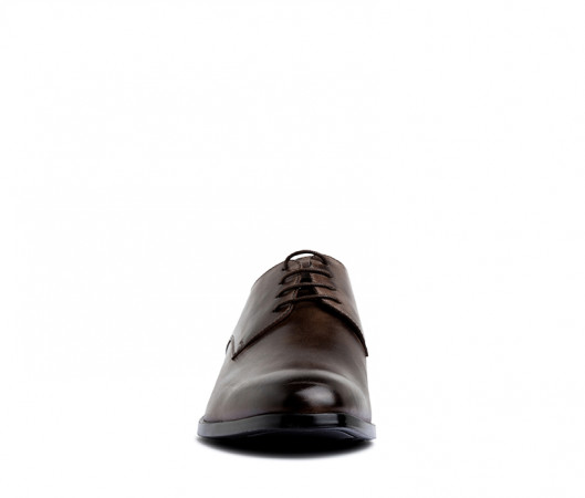 Beethoven dress shoe