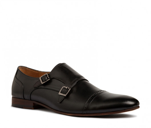 Boz dress shoe