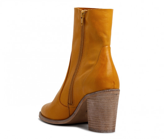 Cleona ankle boot
