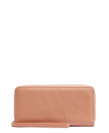 Covent garden wallet