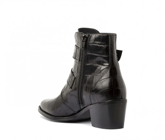 Florence ankle boot