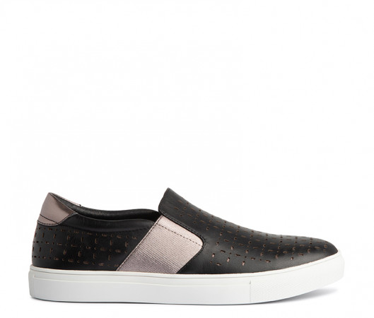 Galliano slip on