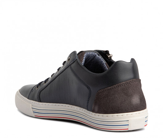 Gomes casual shoe