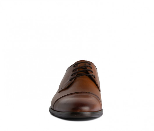 Gustav dress shoe