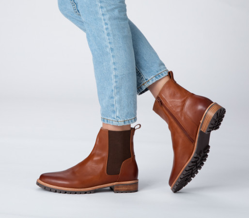 Herena ankle boot