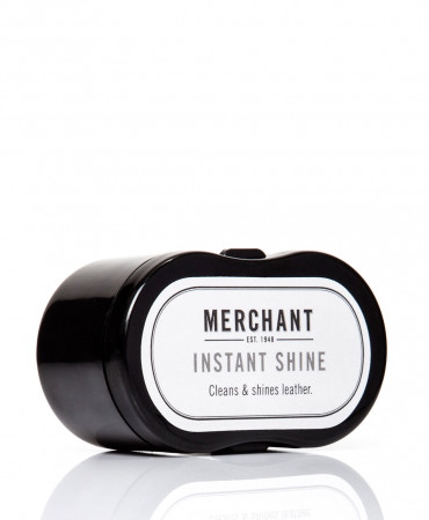 Instant shine mini