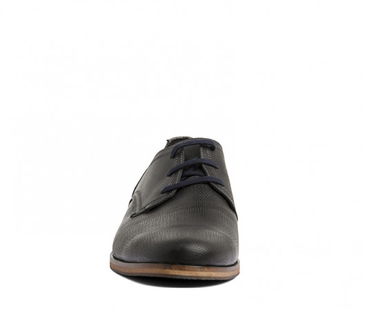 Katya dress shoe
