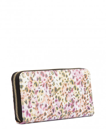 Lily wallet