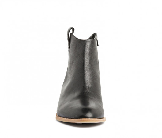 Brock ankle boot