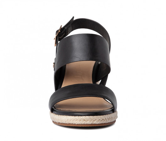 Odin dress sandal