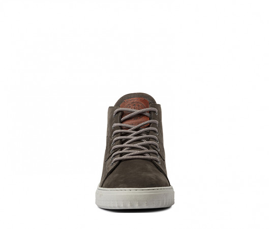 Rigby casual boot