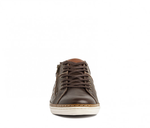 Rudolph casual shoe