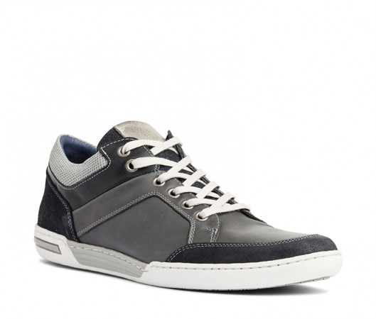 Sander casual shoe