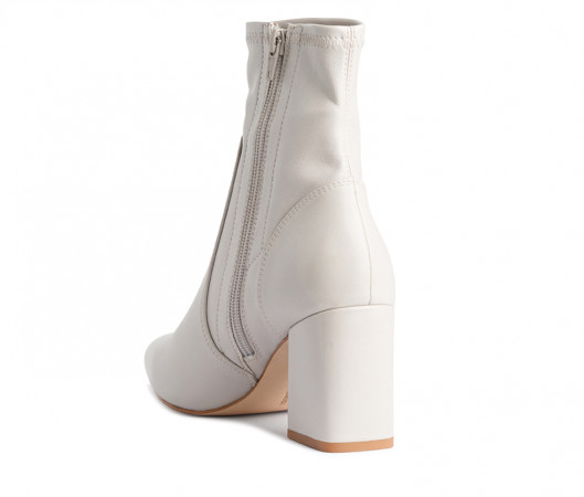 Sera ankle boot