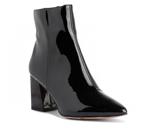 Shiloh ankle boot