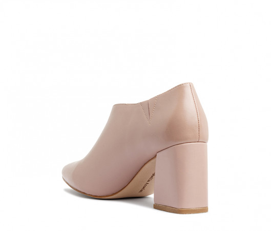 Sinch ankle boot