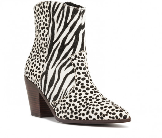 Sue ankle boot