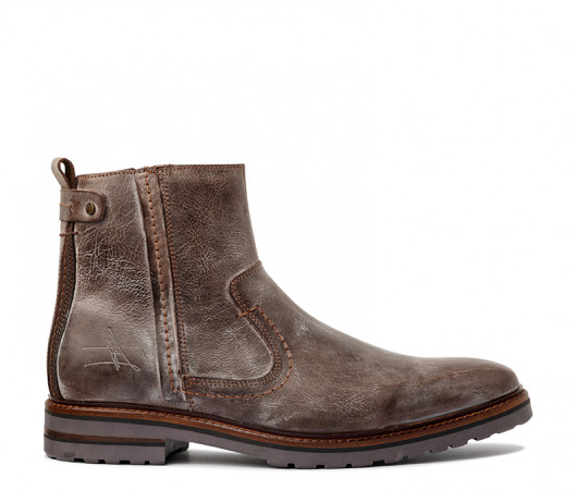 Teller casual boot