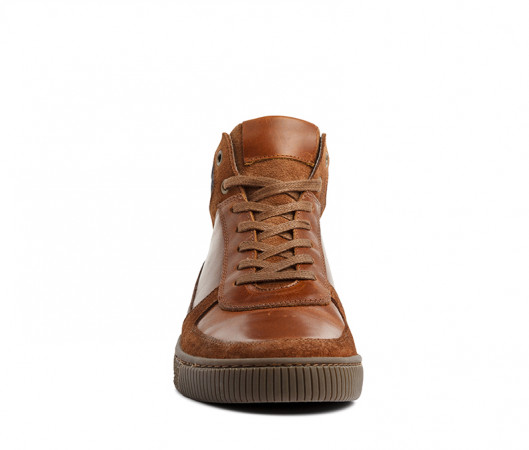 Texley casual boot