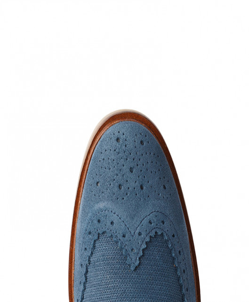 Thiago dress shoe