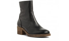 Beatrix ankle boot