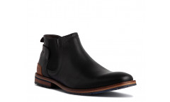 Killy chelsea boot