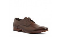 Montague dress shoe