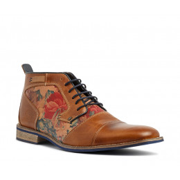 Georges dress boot