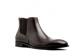 Admiral chelsea boot