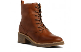 Bertrum lace up boot