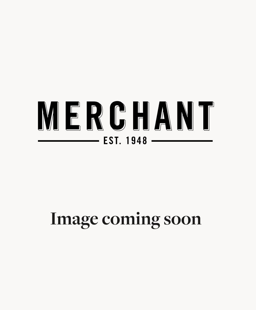 Mitchum canvas sneaker