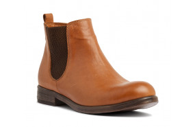 Shawn chelsea boot