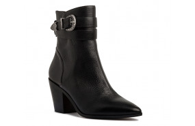 Sunday ankle boot