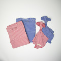 Standard GO GO BAG with FREE TOY (More colours)