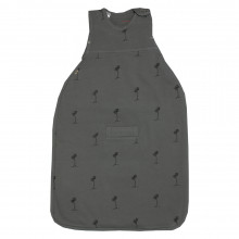 Go Go Bag - Duvet - Flint Tree Print