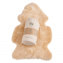 Classic Sheepskin - Play - Long wool