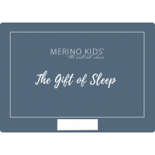 Merino Kids E-Voucher