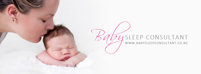 Baby Sleep Consultants