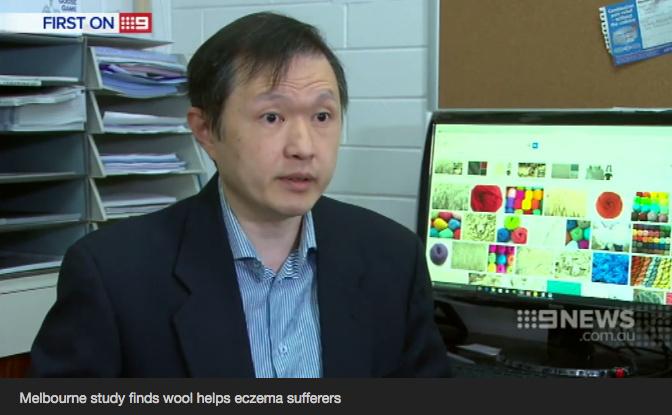 Dr. John Su