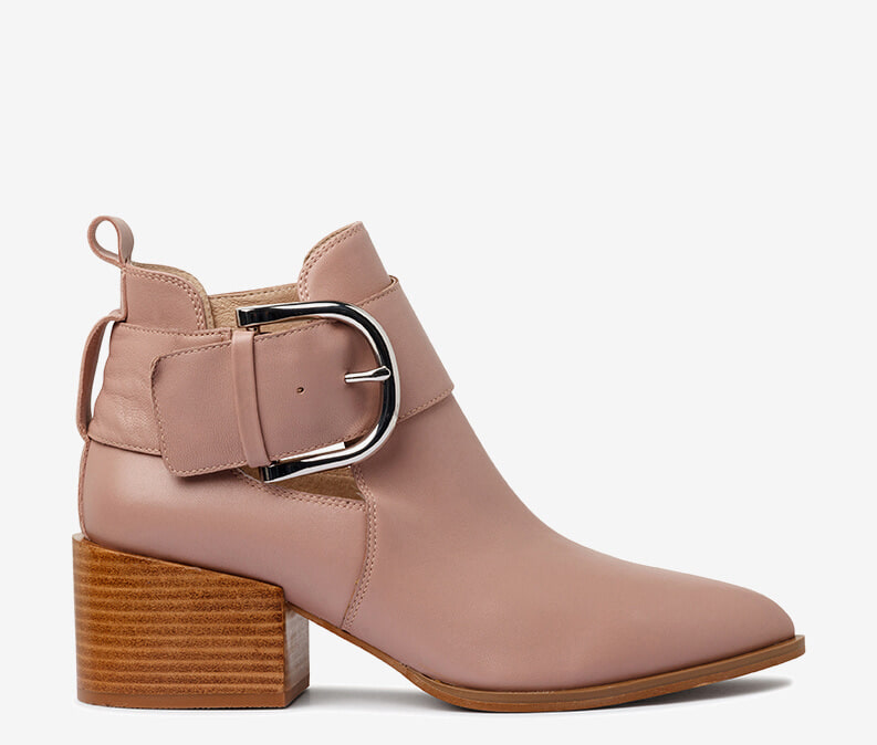 9830782b7d6d6 Womens Shoes | Leather, Flats, Boots & More | Mi Piaci NZ